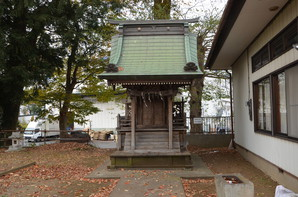tsuchiura_34.jpg