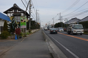 tsuchiura_35.jpg