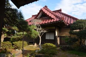 tsuchiura_37.jpg