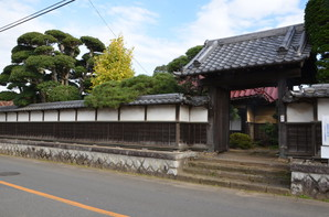 tsuchiura_38.jpg