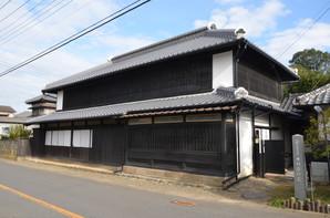 tsuchiura_39.jpg