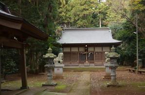 tsuchiura_40.jpg