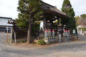 tsuchiura_43.jpg