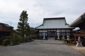 tsuchiura_44.jpg