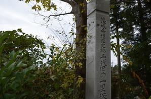 tsuchiura_45.jpg