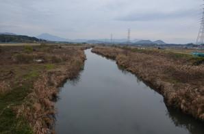 tsuchiura_48.jpg