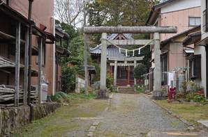 tsuchiura_49.jpg
