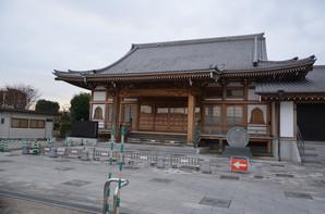 tsuchiura_50.jpg