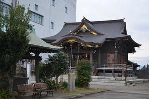 tsuchiura_51.jpg