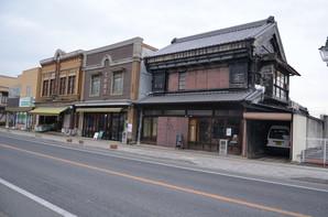 tsuchiura_53.jpg