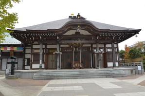 ushiku_02.jpg