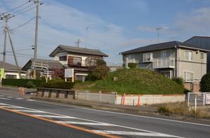 ushiku_05.jpg