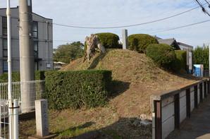 ushiku_06.jpg