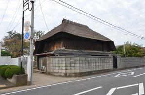ushiku_10.jpg