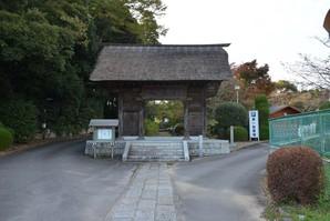 ushiku_13b.jpg