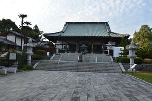 ushiku_14.jpg
