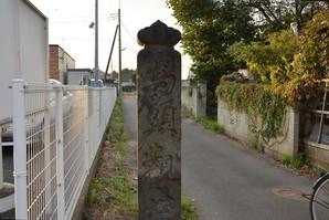 ushiku_16.jpg