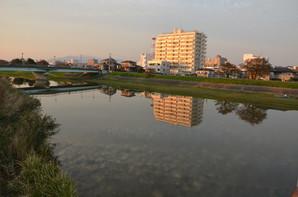 ushiku_19.jpg
