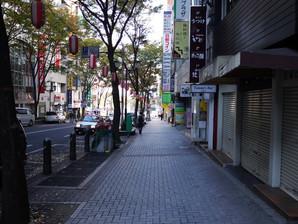 akasaka_08.jpg
