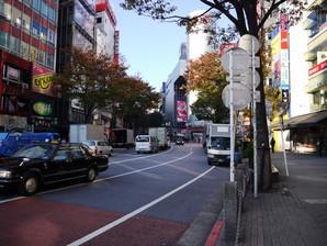 akasaka_10.jpg