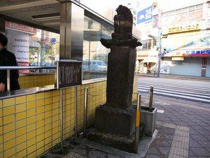 akasaka_13.jpg