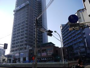 akasaka_14a.jpg