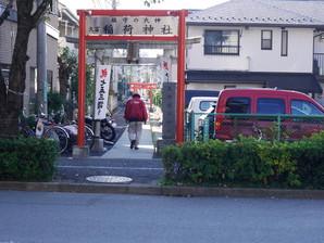 akasaka_17.jpg