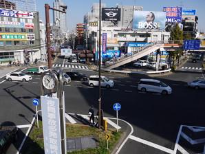 akasaka_20.jpg