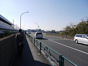 akasaka_27.jpg