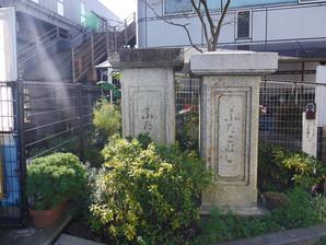 akasaka_29.jpg