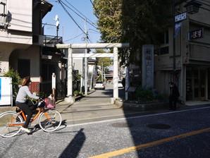 akasaka_30.jpg