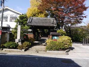 akasaka_32.jpg