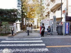akasaka_35.jpg