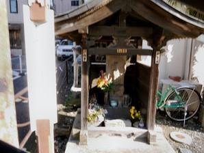 akasaka_38.jpg