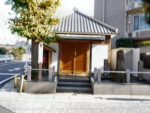 akasaka_39.jpg