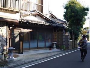 akasaka_44.jpg