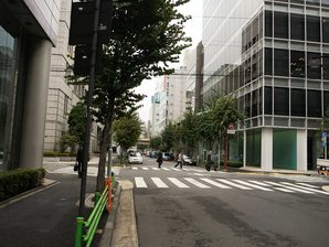 asakusa_06.jpg