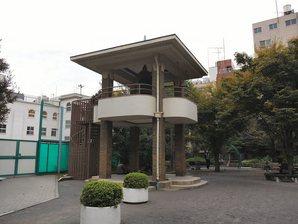 asakusa_08.jpg