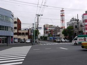 asakusa_31.jpg