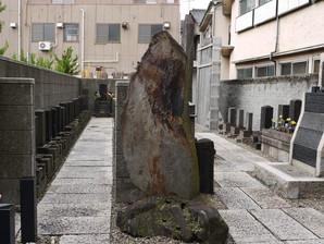 asakusa_38.jpg