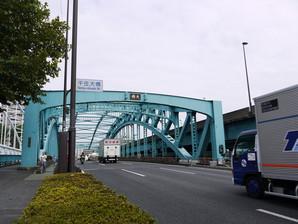 asakusa_43.jpg