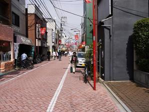 asakusa_49.jpg