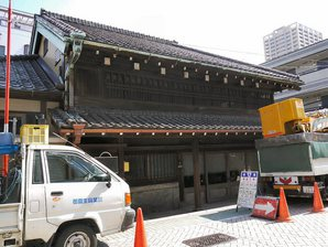 asakusa_51.jpg