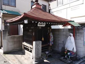 asakusa_54.jpg