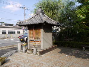 asakusa_59.jpg