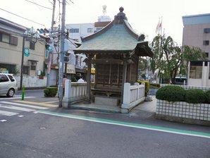 asakusa_61.jpg