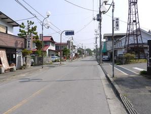 asino_002.jpg