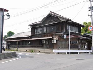 asino_090.jpg