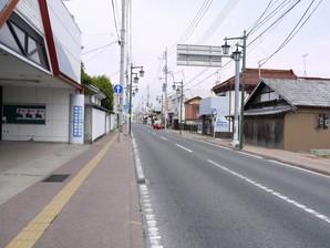 asino_093.jpg