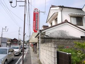 asino_113.jpg